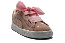 Puma-valentine-sneaker-roze-voor
