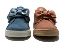 clic-sneaker-strik-voor