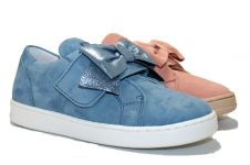 clic-sneakers-strik-b