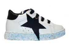 falcotto-sneaker-ster