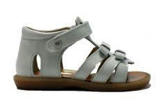 naturino-sandaal-strikjes-wit-lak