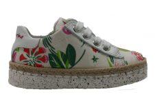 naturino-sneaker-bloem