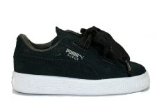 puma-valentina-sneaker-zwart