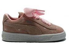puma-valentine-sneaker-roze