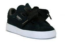 puma-valentine-sneaker-zwart-voor