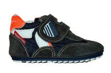 shoesme-1ste-sneaker-blauw