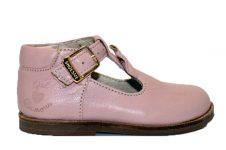 shoesme-bandschoen-roze