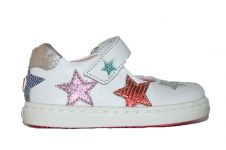 shoesme-bandschoen-sterren