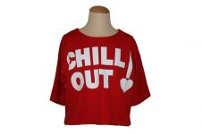 twinset-croptop-chill-out
