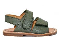 zecchino-sandaal-klittenband-army