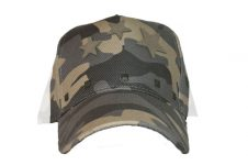 AM-cap-camouflage