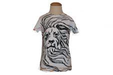 AM-tshirt-leeuw