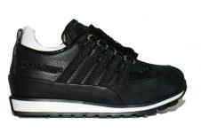 D2-runner-zwart