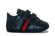 Gucci-baby-ace-blauw