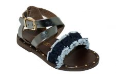 Jarrett-sandaal-jeans-v