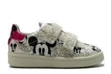 MOA-sneaker-klittenband-ice-glitter
