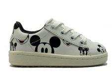 MOA-sneaker-veter-wit