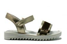 Miss-grant-sandaal-goud