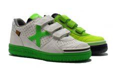 Munich-sneaker-combi-2