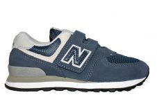 NB-runner-blauw-574