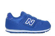 NB-sneaker-KV373-cobalt