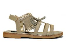 Patrizia-Pepe-sandaal-beige