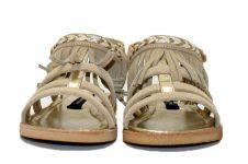 Patrizia-Pepe-sandaal-beige-voor
