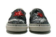 Patrizia-pepe-skater-glitter-voor