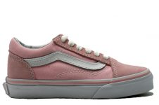 Vans-old-skool-veter-pink