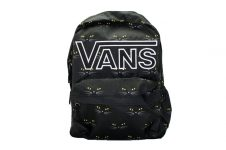 Vans-rugzak-black-cat