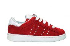 clic-tennis-rood