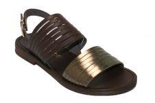 jarrett-sandaal-bruin-v