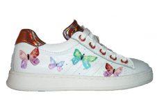 kipling-tennis-vlinders
