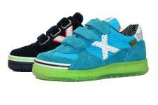 munich-sneaker-combi-blauw