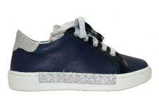 ninette-sneaker-blauw-vlinder
