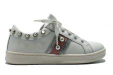 ninette-sneaker-parels