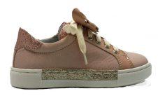 ninette-sneaker-roze-vlinder