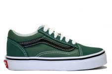 vans-old-skool-veter-green