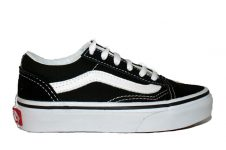 vans-old-skool-zwart-veter