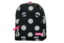 zebra-rugzak-dots