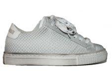 AM-sneaker-grijs