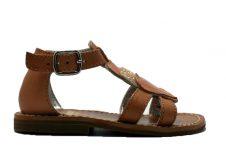 Gallucci-sandaal-tdl-hartjes