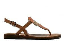 Gallucci-teen-sandaal-hartjes