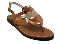 Gallucci-teen-sandaal-hartjes-v