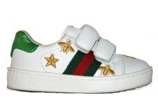 Gucci-ace-bees-and-stars-wit