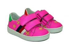 Gucci-ace-bees-&-stars-fuxia-v