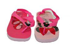 Havaianas-baby-disney-pink
