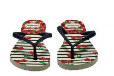 Havaianas-kids-slim-fashion-kersen