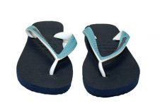 Havaianas-kids-top-mix-blauw