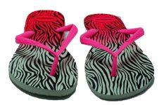 Havaianas-slim-animal-zebra